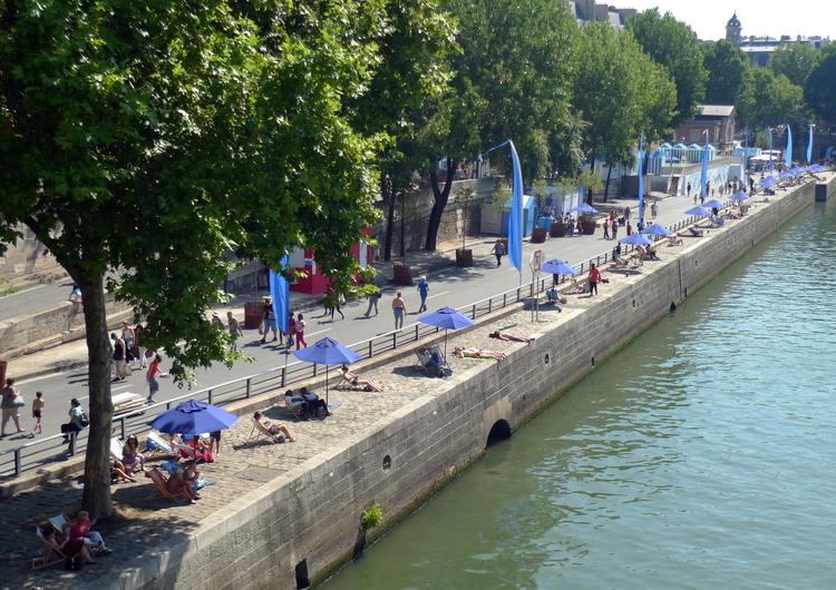 Paris plage %28paris fr75%29 %283875984944%29
