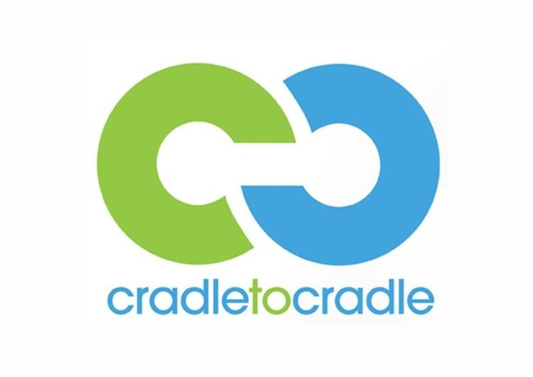 Cradle to cradle 50c9b6945d38d 728x513