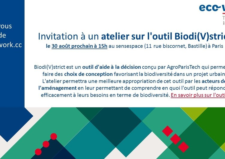 Invitation   atelier biodi%28v%29strict