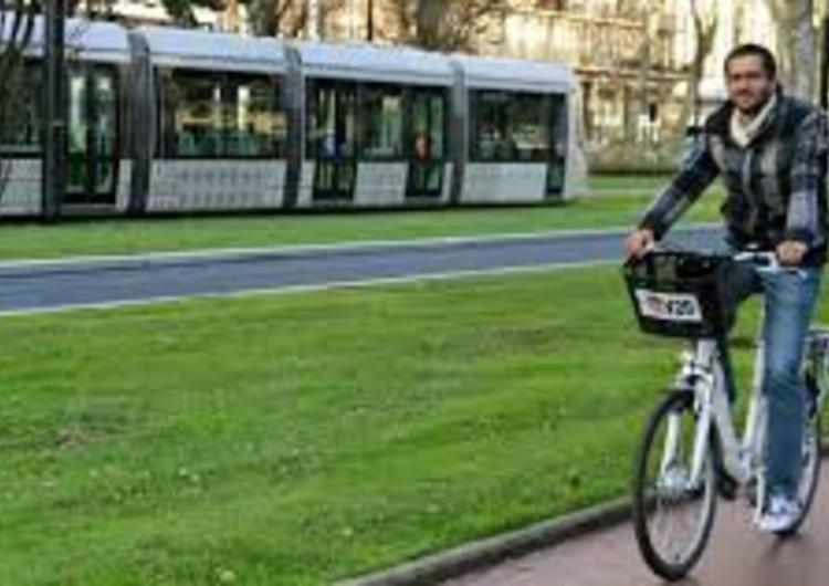 Mobilit%c3%a9